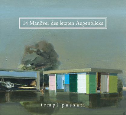 CD_Cover_aussen_4c_Variante3.indd